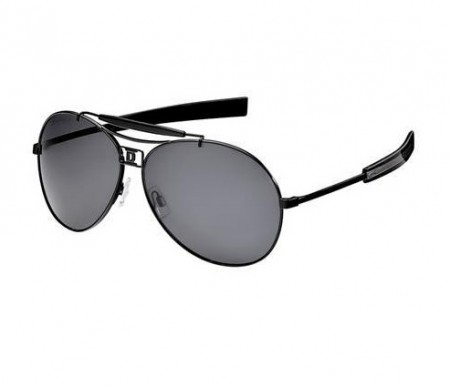 DSQUARED2 DQ0001 01A