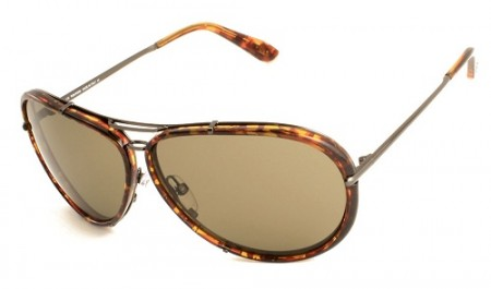 TOM FORD TF0109 CYRILLE 08J