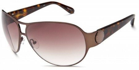 MARC BY MARC JACOBS MMJ 041/S Q4G-SA