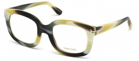 TOM FORD TF5315 062