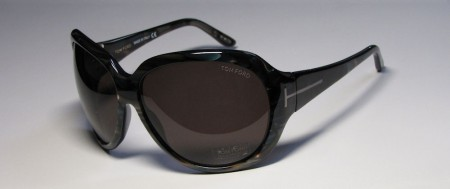 TOM FORD TF0065 SABINE T62