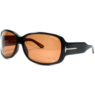 TOM FORD TF0046 T35