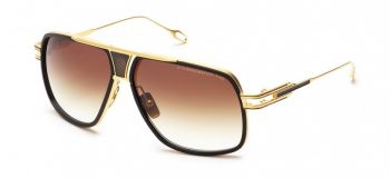 DITA GRANDMASTER-FIVE BLACK/GOLD