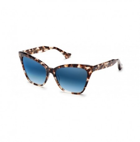 DITA SUPERSTITION CREAM TORTOISE
