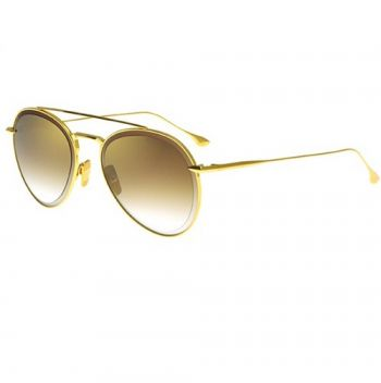 DITA AXIAL 03 YELLOW GOLD