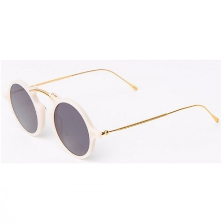 ILLESTEVA ROMA II COTTON CANDY WITH GREY FLAT LENSES  - foto principal 1
