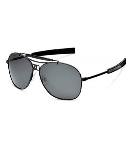 DSQUARED DQ 0002 BLACK 01A
