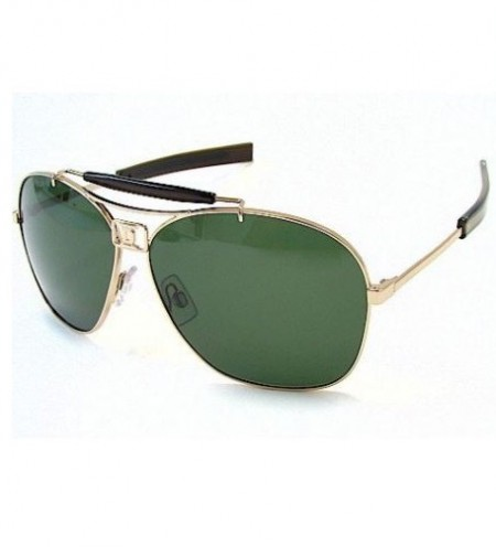 DSQUARED DQ 0002 28N GOLD FRAME