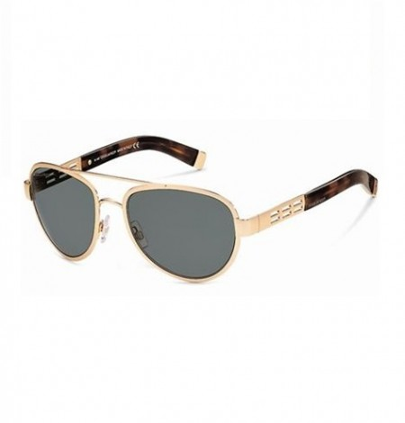 DSQUARED2 DQ0021 28N