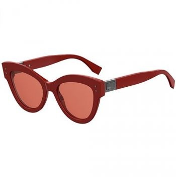 FENDI PEEKABOO FF 0266/S C9A/U1 RED/LIGHT RED