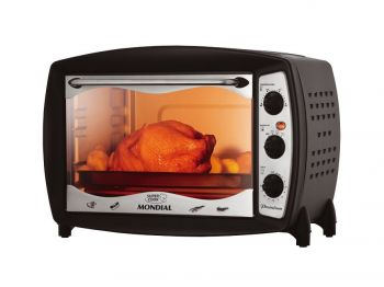 Forno Bancada 32L SuperCook
