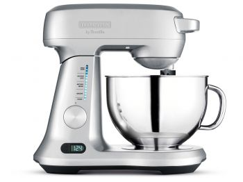 Batedeira Mix Pro Tramontina By Breville