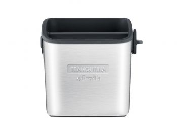Coffee Box Tramontina By Breville
