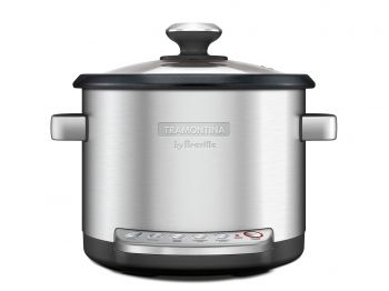 Multi Cook Tramontina By Breville