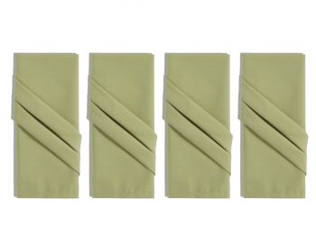 Guardanapo Home 4 Pcs Menta