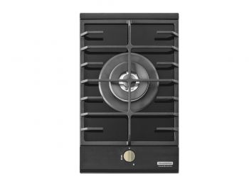 Cooktop Dominó Diamond 1GG Dual 30 Safestop 94737/104 Tramontina