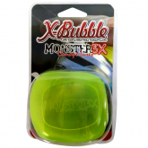 Capa para Carretilha Monster X-Bubble