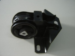 Coxim Frontal do Motor Chrysler Gran Caravan 3.3  V6 96/00
