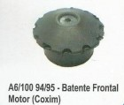 Batente frontal do motor (Coxim) Audi A6 94/95  - foto 1