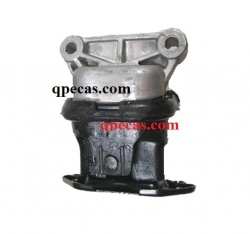 Coxim do Motor Chrysler 300C