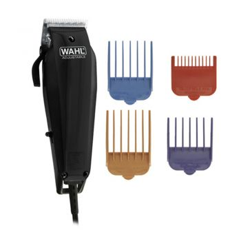 Máquina de Tosa Basic Dog Clipper Kit - WAHL - 127v
