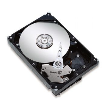 HD Interno Seagate Desktop Barracuda SATA 3 - 500GB - 7200RPM - 6.0Gb/s - ST500DM002