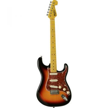 Guitarra Woodstock Series TG530 Sunburst TAGIMA