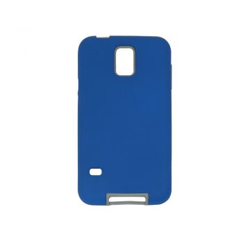 OUTLET - Capa para Samsung Galaxy S5 - Touch Sport Azul - Case Mate