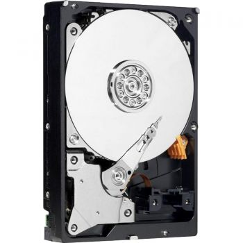 HD Interno 3.5'' 500Gb SATA III 7200RPM TOSHIBA