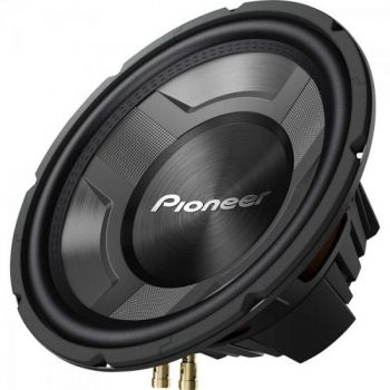 Alto Falante Subwoofer 12'' 600W RMS 4 Ohms TS-W3060BR PIONEER