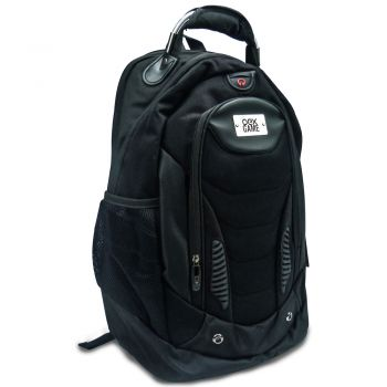 Mochila Backpack Game Notebook até 15'' OEX BK100