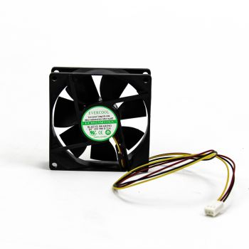 OUTLET - Cooler EC8025M12SA EVERCOOL