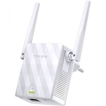 Repetidor Extensor de Sinal Wi-Fi TL-WA855RE 300mbps Wireless 2.4GHz