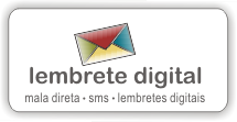 Lembrete Digital soluções para email marketing mala direta sms marketingLembrete Digital