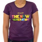 Baby Look: The New Generation_1171