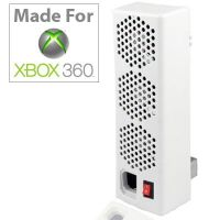 Intercooler Layer3 Joy para Xbox 360  - foto 4