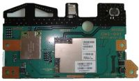 Placa Bluetooth para Playstation 3  - foto 3