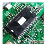 PS3 Drive IC - Chip de Controle Blu Ray  - foto principal 2