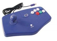 Arcade Power Stick p/ Gamecube/Wii