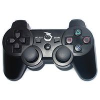 Joystick Analogico para Playstation 2