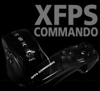 XFPS COMMANDO para PS3/360/PC  - foto 4
