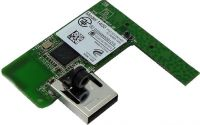 Placa Wifi Interna Original p/ Xbox 360 Slim