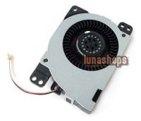Cooler Interno Original PS2 Slim serie 9000x