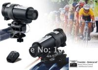Poseidon Action Sport WaterProof Camera 720P  - foto 5