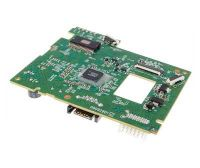 Placa do Drive Lite-on DG-16D4S p/ Xbox 360 Slim