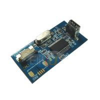 Programador Matrix para Placas Matrix LTU (cabo flat incluso)