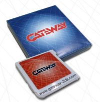 Gateway 3DS - Flashcard para Nintendo 3DS e 3DS XL