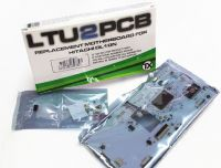 Placa Desbloqueada LTU2 Drives Hitachi Original Team Xecuter
