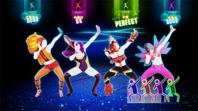 PRONTA ENTREGA - Just Dance 2014 para Playstation 4 (Compativel c/ Camera Ps4)  - foto 2