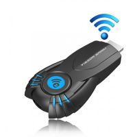 Ezcast Visson Smart Vision - Conecte seu Celular / Tablet ou PC a TV sem Fios !